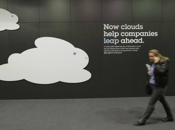 cloud-computing-blog-da-engenharia