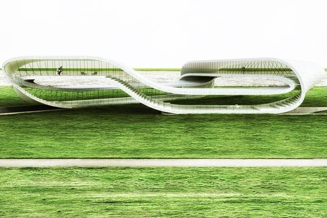 landscape-house-20130130194131