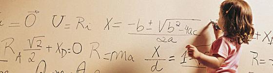como-estudar-matematica