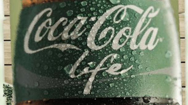 Coca-Cola-Life-seeks-1-1-3-effect-Packaging-guru_strict_xxl