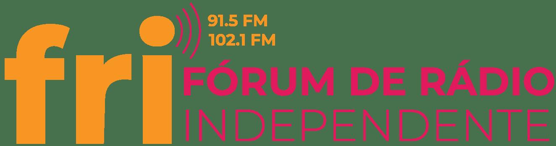 III FRI - Fórum de Rádio Independente