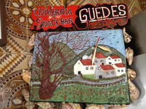 Casa Guedes