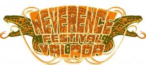 Reverence Festival Valada