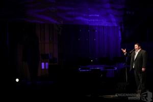Ricardo Ribeiro   Casa da Música   16.02.2014