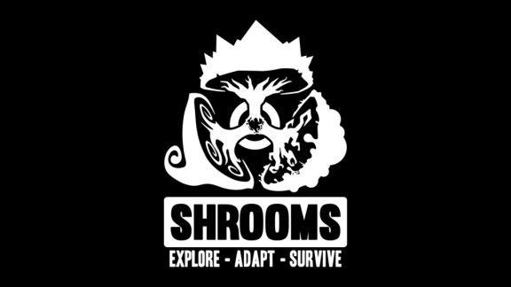 Jogo Project Shrooms
