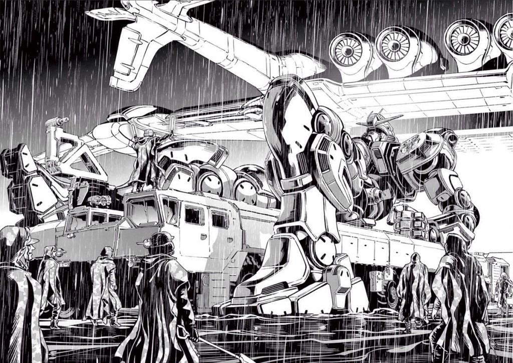 -Gundam_Thunderbolt-_Atlas_Gundam_1