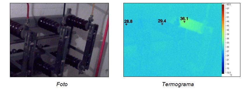 termograma-chave-seccionadora