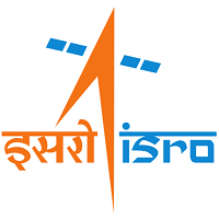 ISRO SAC Recruitment 2020
