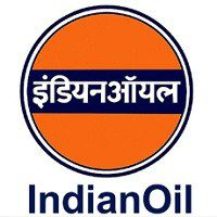 IOCL Invited Applications from Freshers for Apprenticeship