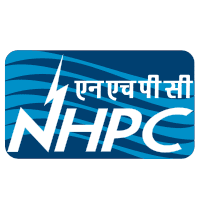 NHPC Recruitment 2021