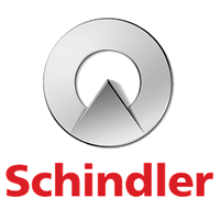 Schindler India Logo