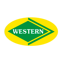 Western Refrigeration Recruitment 2021