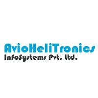 Mechanical Design Engineer Trainee Jobs In Bangalore