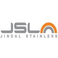 Jindal Stainless (JSL) Recruitment 2021