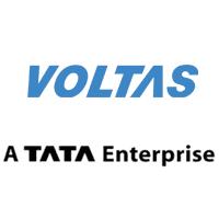 Voltas Limited Recruitment 2021