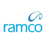Ramco Systems Logo