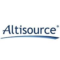Altisource Recruitment 2020