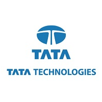 Tata Technologies Recruitment 2020