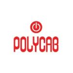 Polycab Wires Logo