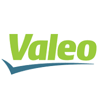 Valeo Recruitment 2020
