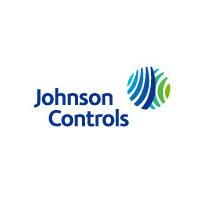 Johnson Controls Recruitment 2021