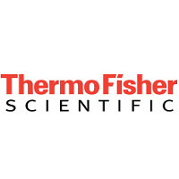 Freshers Jobs in Thermo Fisher Scientific