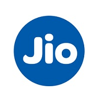 Reliance Jio Off Campus Drive 2021