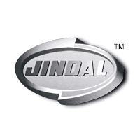 Jindal Aluminium Recruitment 2021