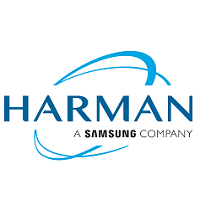 HARMAN Samsung Jobs 2021