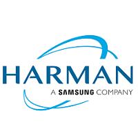 HARMAN Samsung Recruitment 2021