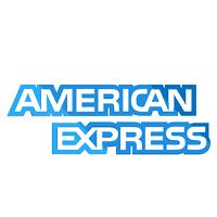 American Express Jobs