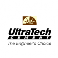 UltraTech Cement Recruitment 2021