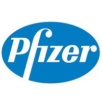 Pfizer Recruitment 2021