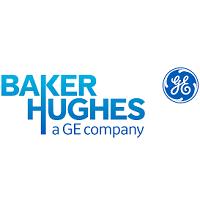 Baker Hughes Early Career Program 2021