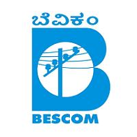 BESCOM Recruitment 2021