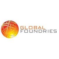 Global Foundries Recruitment 2021