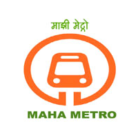 Maharashtra Metro Rail Recruitment 2021
