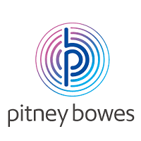 Pitney Bowes Recruitment 2021