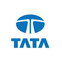 Tata Group Off Campus Drive 2021