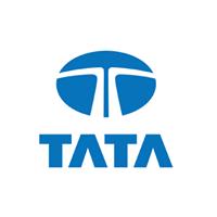 Tata Electronics Off Campus Drive 2021