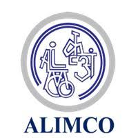 ALIMCO Recruitment 2020