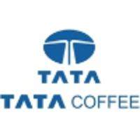 Tata Coffee Limited Recruitment 2020