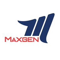 Maxgen Technologies Off Campus Drive 2021