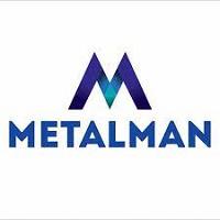 Metalman Recruitment 2021