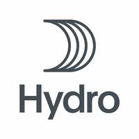 Hydro Recruitment 2021