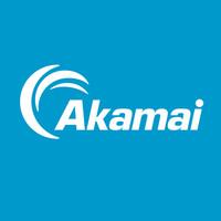 Akamai Recruitment 2021