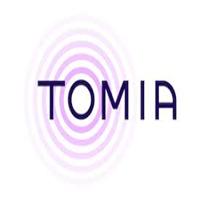 Tomia Recruitment 2021