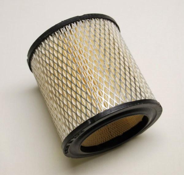 ECD Air Filters & Elements