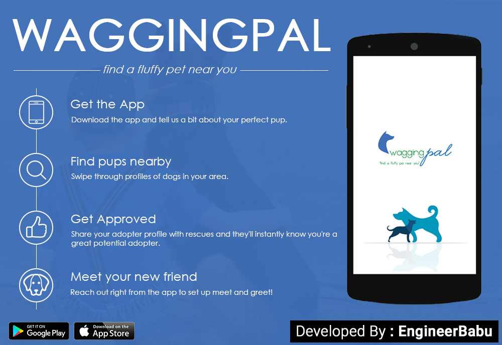 Wagging-Pal-App