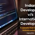 indian-developer-vs-international-developer